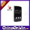 Gps Bluetooth Logger