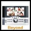 Remote Internet Video
