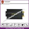 Battery Powered Gps Tracker