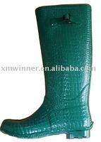 احذية للمطر احذية موديلات احذيه