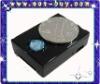Diamond Detector Device