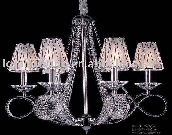 Most beautiful morden bedroom chandelier recommended most - Most popular chandeliers ...