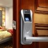 Keyless Deadbolt Door Locks