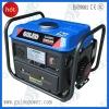 portable generator 1 650 750w portable generator 2 2 stroke air cooled
