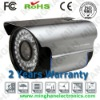 Outdoor Video Security Camera