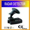Detectors Gps