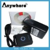Real Time Gps Cell Phone Tracking