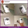 Home Surveillance Camera System