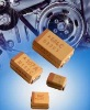 Precautions In Using Tantalum Capacitors Promotion, Sales ...