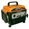 2 stroke portable generator  easy to carry 22kg  big fuel tank 4 2l