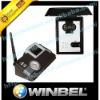 Door Security Cameras