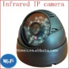 Internet Security Camera Reviews