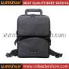 2011 high quality beauty fancy cheap teens school bags. nice school bags