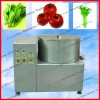 Stainless Steel Vegetable Dehydration Machine