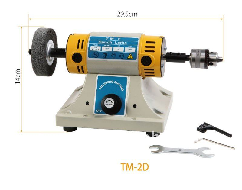Bench motor recommended bench motor products suppliers for Electric motor test bench