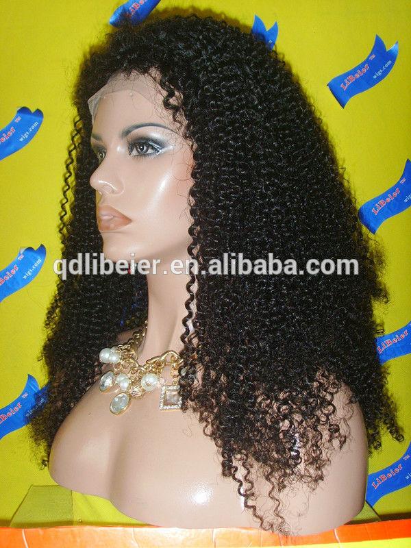 human hair box braid wig box braid wig 1 100 % human hair 2 no
