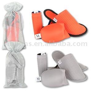 oraganza Shoe Bags & Slipper Bags,