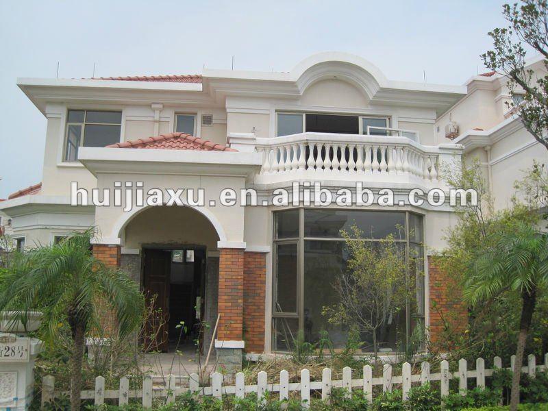 Pvc frame cheap house windows for sale recommended pvc for House windows for sale