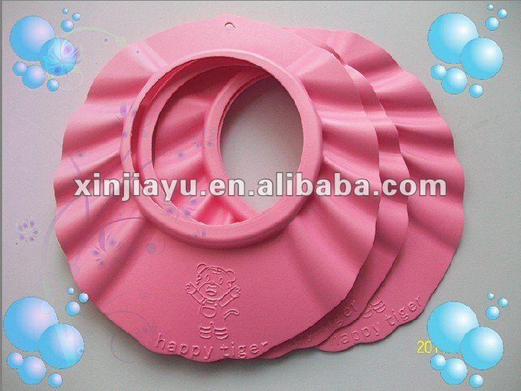 baby hair shower cap recommended children baby hair shower cap