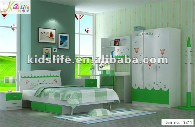 Montessori Furniture Recommended Montessori Furniture