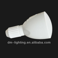 2013 mejor venta de la luz led de alta la luz