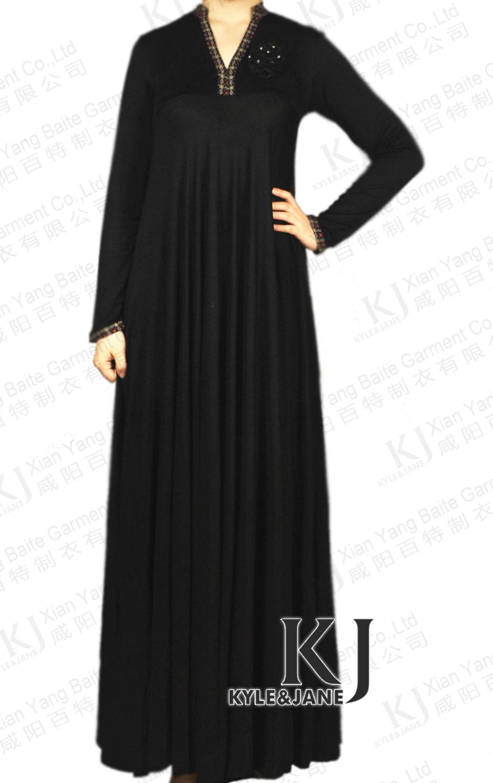 Stone Burqa Designs Abaya Stone Designs 2014 Abaya
