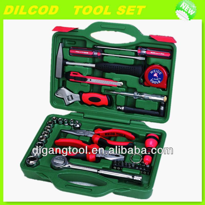 Snap On Tool Sets 34pc snap on tool sets(china (mainland))