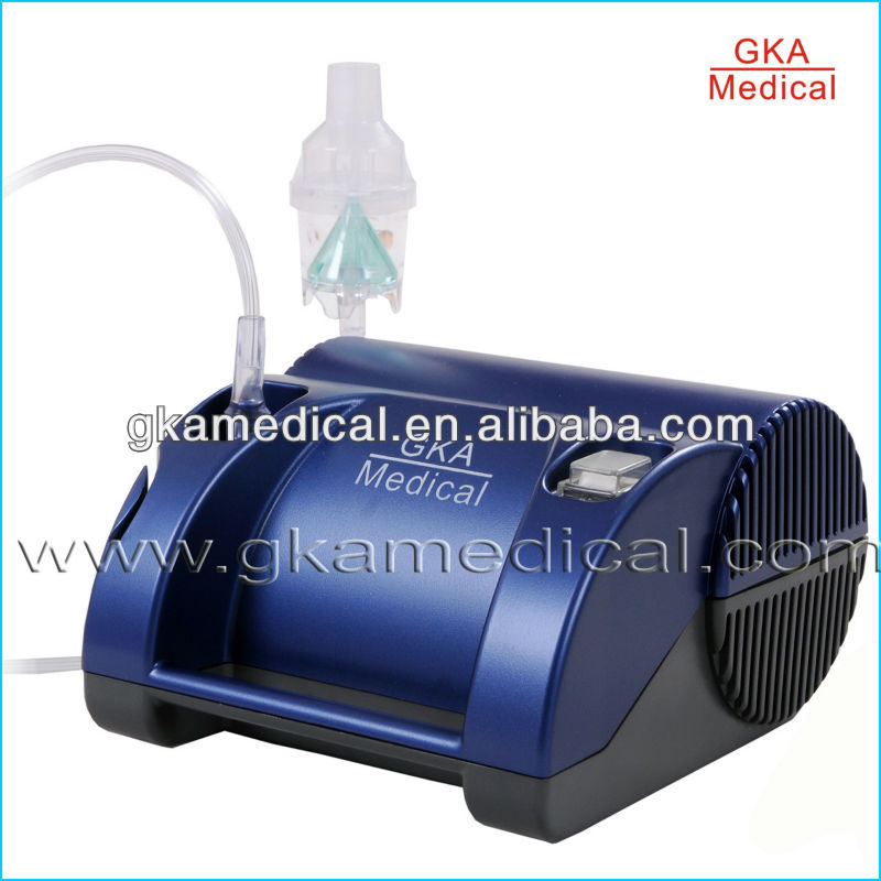 Portable nebulizer walgreens recommended portable nebulizer walgreens products suppliers