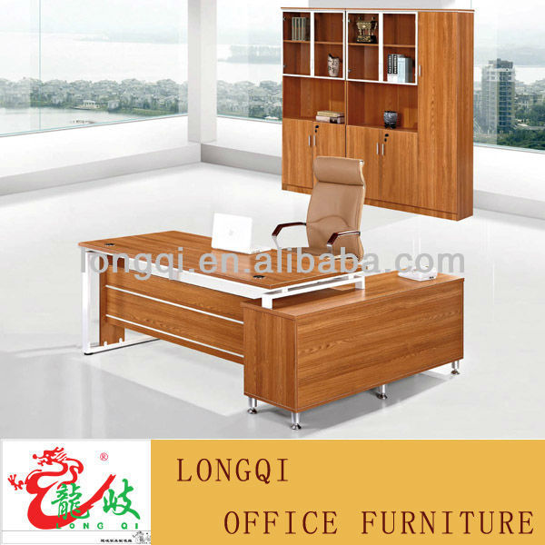 office table executive desk modern office furniture office desk supply