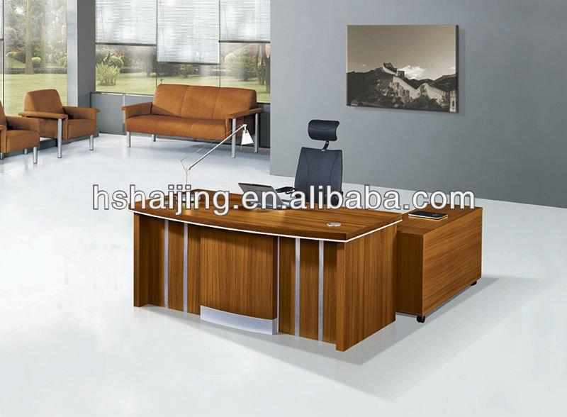 modern office bureau furniture recommended modern office. Black Bedroom Furniture Sets. Home Design Ideas