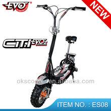 electric scooter evo newest design(ES08)
