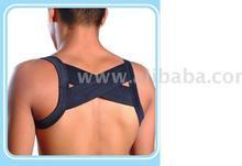 Posture Aid