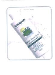 Herbal Slimming Water
