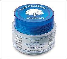 Caviar Fibroactive Cream + Silkprotein