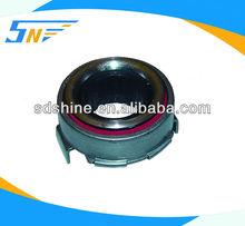 Chery QQ Auto Clutch Release Bearing, Chery Car Clutch Release Bearing, QR512-1602101