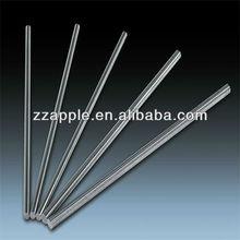 supply hard metal carbide welding rod