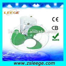 16''18'' ceiling fan motor offer / fans manufactory / good quality ceiling fan