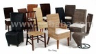Philippines Bamboo Furniture Manufacturer, Philippines Bamboo