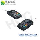Popular PCI 3.0 E-Payment POS Pinpad for PDA--E4020N