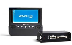 Waveon 738 V2 GPS