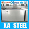 Sales Promotion ! ! ! Grade 309S decorative wall covering stainless steel sheets