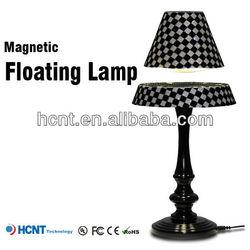 2013 Hot selling New invention levitating light,led work light