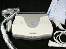 Ge Portable Ultrasound Medical Equipment