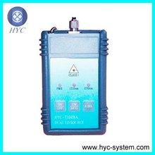 *HYC fiber optic tester laser