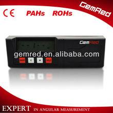 Auto Electronics four wheel alignment digital level module