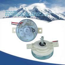 XD-15 0023 automatic washing machine timerwashing machine parts timer timer for washing machine timer parts