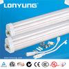 Commercial light fixture high power led tube light circuit ETL SAA TUV CE listed