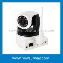 8 channel video / 8 channel audio full hd 1080p spy camera