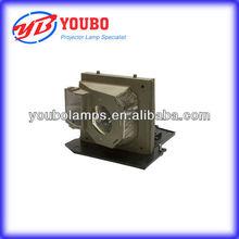 Top & OEM projector lamps BL-FS300B for OPTOMA EP910; EZPRO 910; HD980; HD930; EZPRO 1080; H81; HD80; HD7200; HD80LV; HD8000