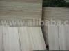 Paulownia Finger Joint Boards